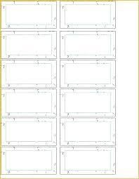 hanging file folder label template file folder hanging folder tab tabs for hanging file folders