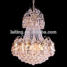 oriental lighting. Crystal Oriental Lamps Lighting Pakistan Chandelier Oriental Lighting