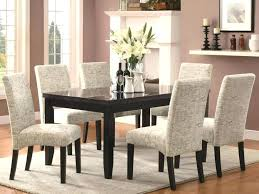 interior fascinating best upholstery fabric room chairs upholstered chair seats for dining cushions upholste
