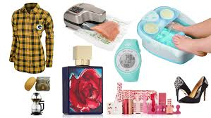 best gifts for moms birthday 7