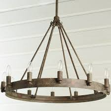 full size of living attractive farmhouse style chandelier 15 nice 21 urban loft industrial circular jpg