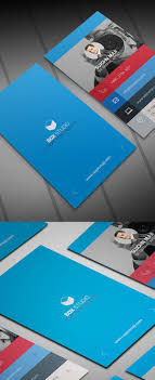 43 Best Resume Cv Business Card Images On Pinterest Business
