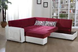 lovely convertible sectional sofa 37 about remodel living room inspiration with convertible sectional sofa n86