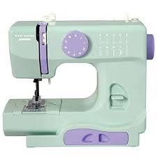 Mint Sewing Machine
