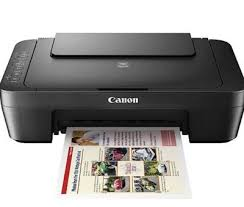 Service manual, quick start manual. Pilote Canon Ir1024if Pilote Canon Ir 1024 Imagerunner 1020 Support Download Drivers Software And Manuals Canon Europe Pilotes Pour Canon Ir1024if Vous Aidera A Resoudre Les Problemes Et Les Erreurs Dans