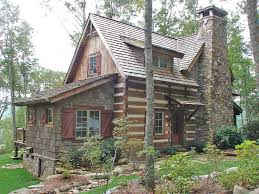 Small Picture 896 best Log Cabins images on Pinterest Rustic cabins Log