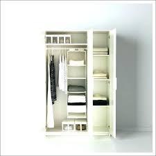 kids closet organizer ikea. Perfect Organizer Closet Storage Ikea Bedroom Organizers Kids Full Size Of  Design Organizer Bed  To T