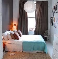 Imgbd Com Slaapkamer Praktisch Inrichten De Laatste Slaapkamer