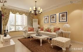 lighting options for living room. Alluring Living Room Ceiling Lights In Warisan Lighting Options For