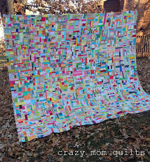 Image result for vortex quilt amandajean nyberg