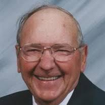 Franklin D. Kirkpatrick Obituary - Visitation & Funeral Information