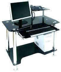modern computer desk modern small computer desk all glass computer desk long modern desk modern modern computer desk