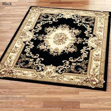 french country rugs imperial french country rugs and home garden in french country rugs australia