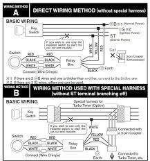 boss bv9364b wiring diagram boss image wiring diagram boss bv9362bi wiring diagram boss automotive wiring diagrams on boss bv9364b wiring diagram