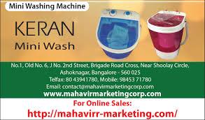 Led Lights Distributors In Bangalore Mahavirr Marketing Corporation Handybook