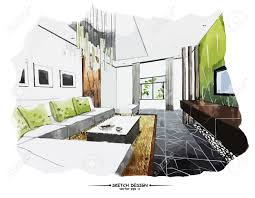 Furniture Sketches Modern Furniture Design Sketches Design 37 Best Furniture Sketches
