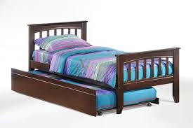 Full Size Of Beds Sets:twin Bedroom Sets Ikea Bed In A Bag Full Ikea ...