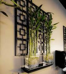 Image Design Pinterest 37 Best Zen Office Images Zen Office Zen Room Zen Space