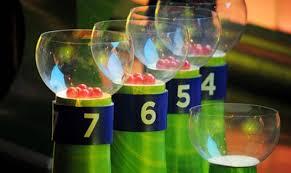 Liga Narodów - losowanie grup. Gramy z Portugalią i Włochami! - Aktualności  - portal piłkarski