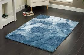 9x9 area rugs
