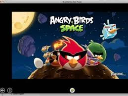 Angry Birds Starts Stuffing Cartoons In Its Apps As It Tries To Become  Disney