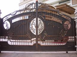 home gates designs. main gate design home, home suppliers and manufacturers at alibaba.com gates designs