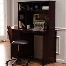 office desk at walmart. Desk Hutches For Sale Walmart Computer Office At
