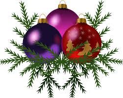 Frases bonitas de Navidad para mis hijos | Saludos de Navidad |  Frasesmuybonitas.net