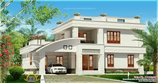 villa 2800 square feet house details