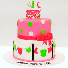 Kids Birthday Cakes Birthday Cake For Kids Online In India Free