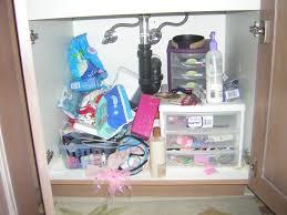 Bathroom Cabinet Organizer Bathroom Cabinet Organizer Photo A1houstoncom