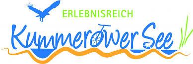 Bildergebnis für logo kummerower see