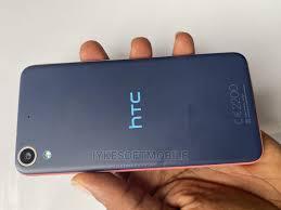 HTC Desire 626 16 GB Blue in Ikeja ...