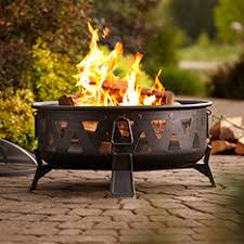 propane patio fire pit.  Patio WoodBurning Fire Pits With Propane Patio Pit