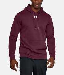 under armour youth hoodie. best seller men\u0027s ua rival fleece 2.0 team hoodie 7 colors $44.99 under armour youth