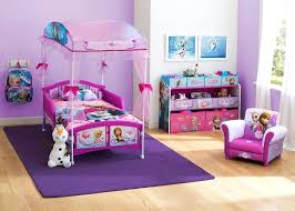 disney frozen bedding set frozen toddler bedding set disney frozen elsa anna 4 piece toddler bedding set