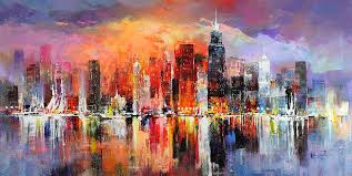 its3 famous artist watercolor artists new artists painting artists art painting