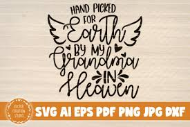 $(' svg').get(0).setattribute( 'preserveaspectratio', xminymin slice ) Blessed Grandma Svg Free Free Svg Cut Files Create Your Diy Projects Using Your Cricut Explore Silhouette And More The Free Cut Files Include Svg Dxf Eps And Png Files