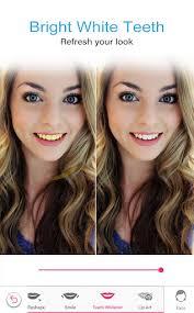 face makeup editor beauty selfie