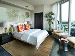Bedroom Floor Designs Impressive Decoration