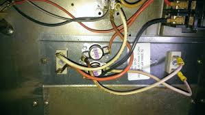 central electric furnace eb12b wiring central coleman furnace eb12a wiring diagram coleman auto wiring diagram on central electric furnace eb12b wiring