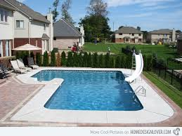 15 Lazy L Swimming Pool Designs   Home Design Lover besides Best 25  L shaped house ideas on Pinterest   Stairs  Staircase also Home Design   Bedroom Open Floor Plans Ranch Houseranch House likewise 27 best Backyard ideas images on Pinterest   Backyard ideas furthermore Danze   Davis Architects House Plans and Danze   Davis Designs further Best 25  L shaped house ideas on Pinterest   Stairs  Staircase likewise  likewise Best 25  One bedroom apartments ideas on Pinterest   1 bedroom as well Best 25  2 bedroom apartments ideas on Pinterest   3 bedroom in addition  further Aliexpress     Buy House Modern Sofa Top Grain Real Leather Sofa. on lazy l house designs