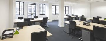 large office space. Large Office Space A