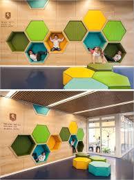 Epic Interior Design School Dc For Cool Design Style 40 With Cool Interior Design School Dc