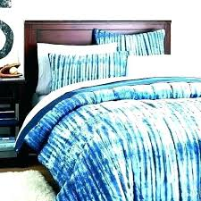 tie dye duvet cover bedding sets quilt queen twin le king primark tie dye duvet cover