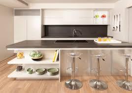kitchen island ideas with sink. Spectacular Custom Kitchen Island Ideas - Sebring Services With Sink