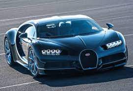 All of this eventually led to an impressive power to weight. 2016 Bugatti Chiron Specifications Technical Data Performance Fuel Economy Emissions Dimensions Horsepower Torque Weight