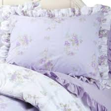 lilac comforter set simply shabby chic king comforter set tiara lilac cozy relaxed and chic bedding