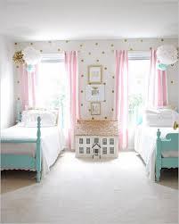 girl bedroom decor