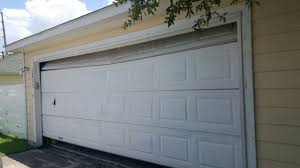 Garage Door Blogs and Coupons - Garage Door Repair Orange County, CA